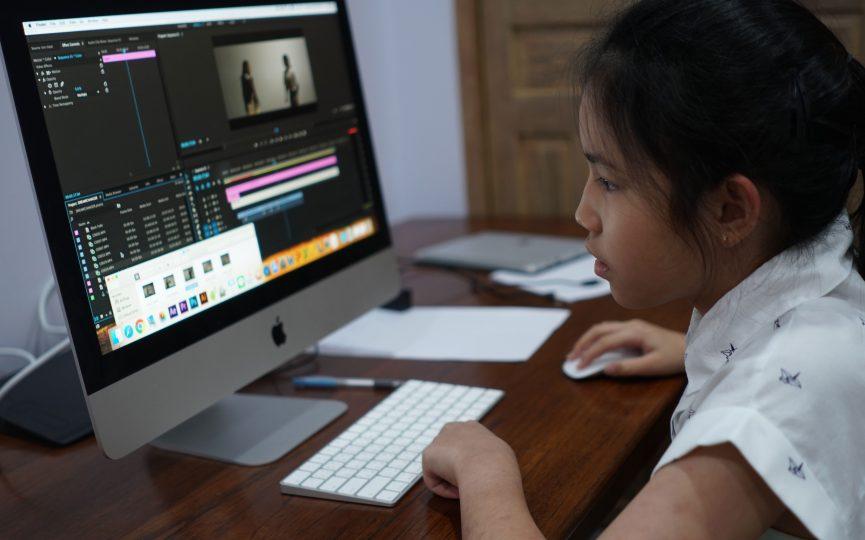 Editing-w