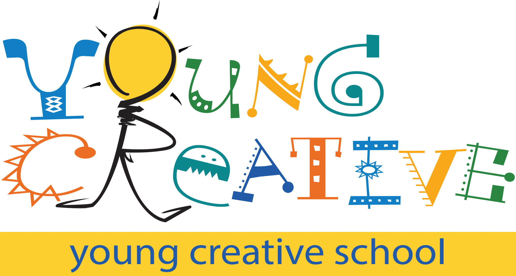 Young Creative School